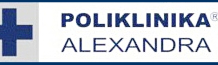 Poliklinika Alexandra Poprad